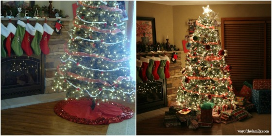 2012ChristmasEveCollage@